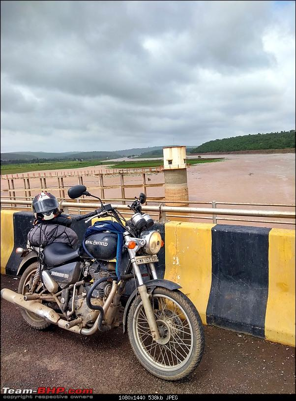 Southern Bliss | A motorcycle ride through TN-KA-PY-MH-reliable-re.jpg
