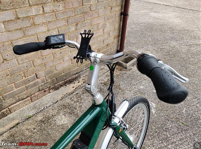 My Emu Crossbar electric hybrid bike!-emu-9.jpg