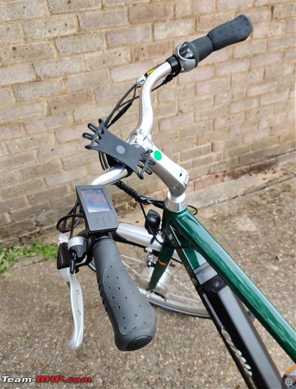 My Emu Crossbar electric hybrid bike!-emu-11.jpg