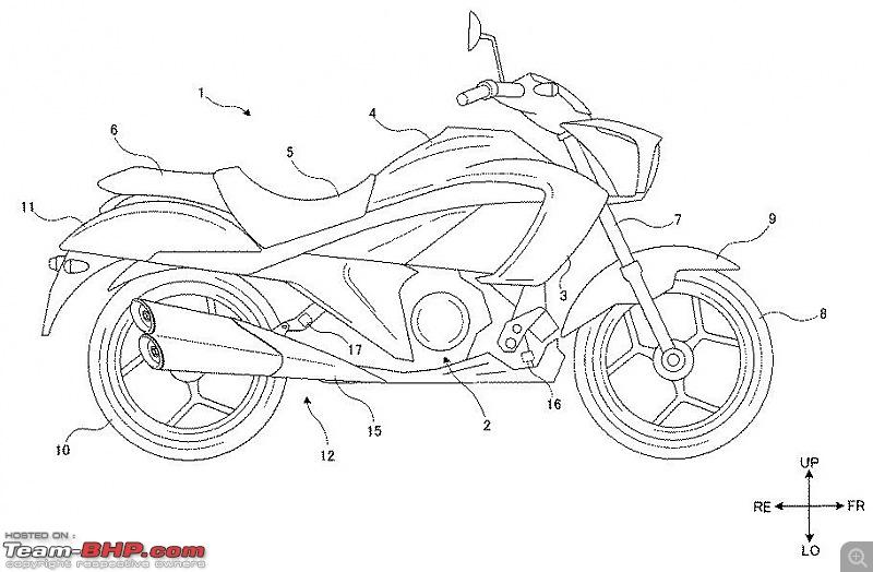 Suzuki Intruder 250 patent images leaked-9ecbcc23.jpg