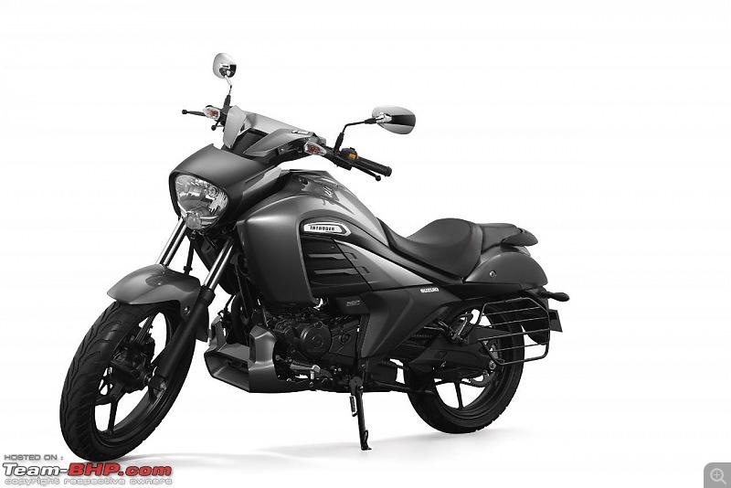 Suzuki Intruder 250 patent images leaked-download.jpg