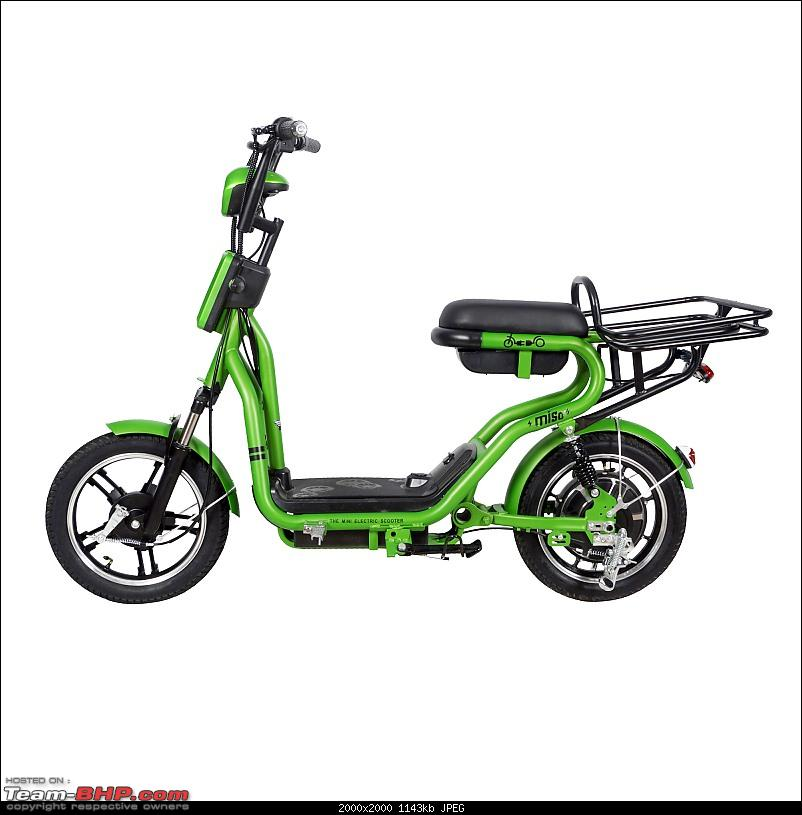 Gemopai Miso electric scooter launched at Rs. 44,000-gemopai-miso-scooter3.jpg