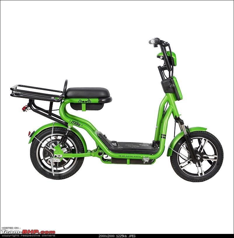 Gemopai Miso electric scooter launched at Rs. 44,000-gemopai-miso-scooter1.jpg