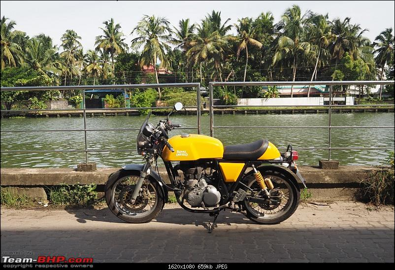 Royal Enfield Continental GT 535 : Ownership Review (27,000 km and 6 years)-p7211426-large.jpg