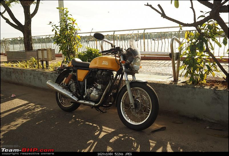 Royal Enfield Continental GT 535 : Ownership Review (27,000 km and 6 years)-p7211475-large.jpg