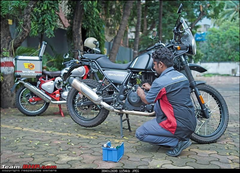 Get a Royal Enfield serviced at home with 'Service on Wheels'-service-wheels_05.jpg