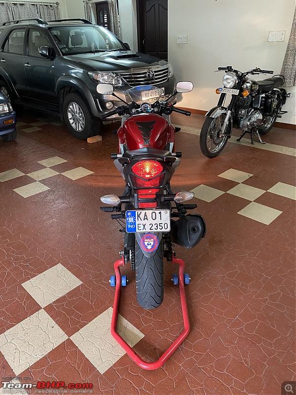 My love story: Honda CBR 250R review-img_4117.jpg