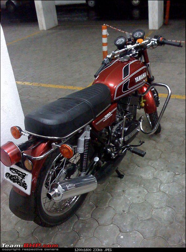 Should I Sell my RD 350 & Buy the Ninja 250?-img_0067.jpg