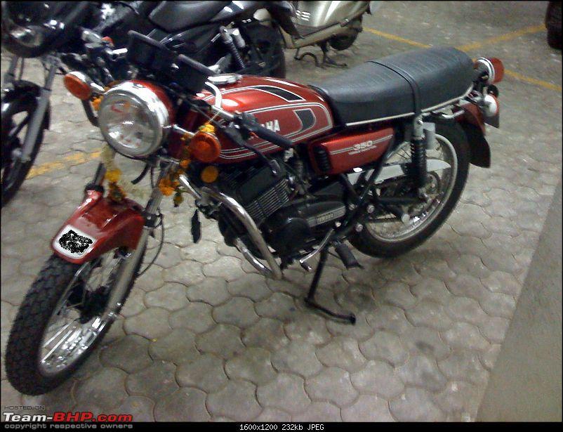 Should I Sell my RD 350 & Buy the Ninja 250?-img_0065.jpg