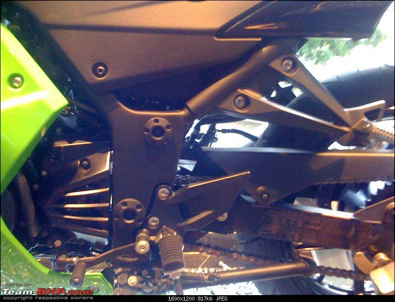 2010 Kawasaki Ninja 250R. EDIT - Launched at Rs. 2.7L Ex Showroom-img_0138.jpg
