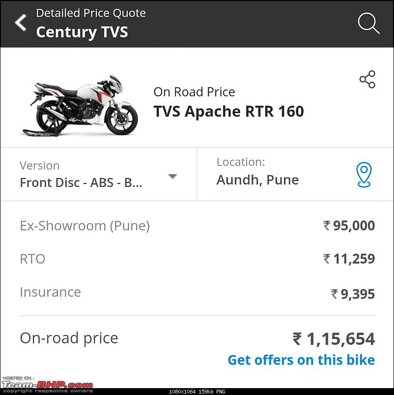 Ridiculous price hikes of 2-wheelers in India-screenshot_202009100024302.png