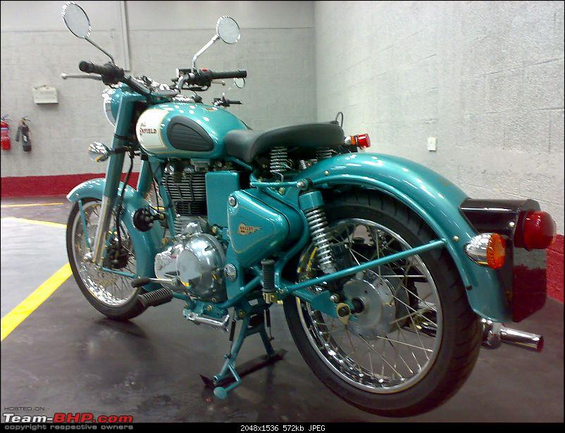 Royal Enfield Classic 350 / 500 - Now on Sale-07102009424.jpg