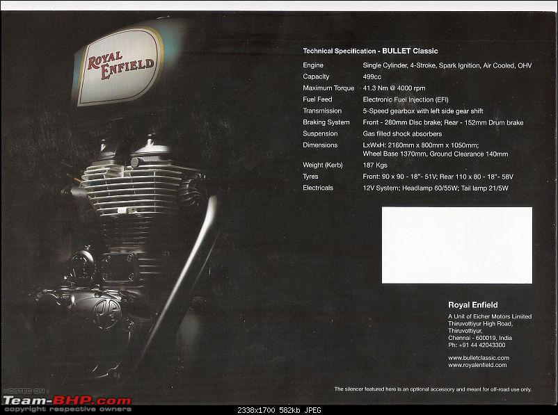Royal Enfield Classic 350 / 500 - Now on Sale-scan00055.jpg
