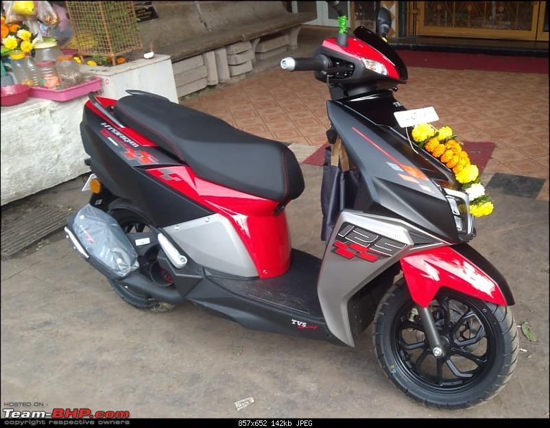 TVS NTorq 125 Race Edition launched at Rs. 62,995-img20200918wa0016.jpg
