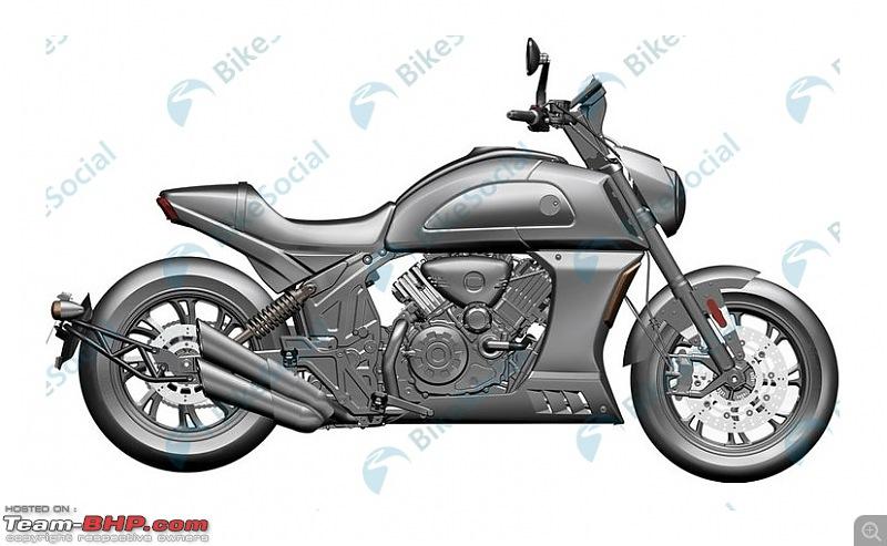 The Motorcycle Copycat / Lookalike Thread-bp73n7og_motracvtwincruiserdesign_625x300_06_august_20.jpg