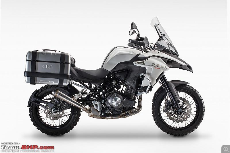 The Motorcycle Copycat / Lookalike Thread-2016benellitrk502.jpg