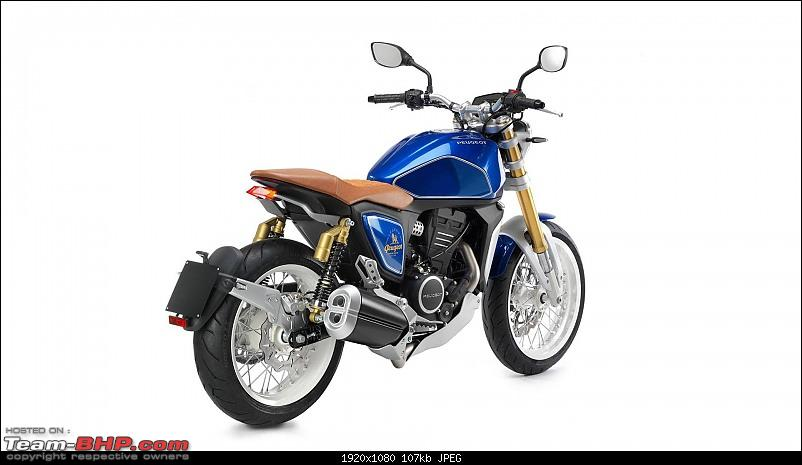 Peugeot's first 300cc bike under Mahindra ownership-pue11.jpg