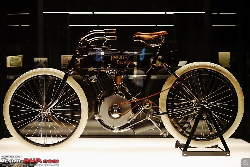 The Harley Davidson Museum - Milwaukee, Wisconsin-journey007.jpg