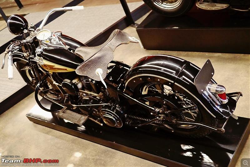 The Harley Davidson Museum - Milwaukee, Wisconsin-gallery006.jpg