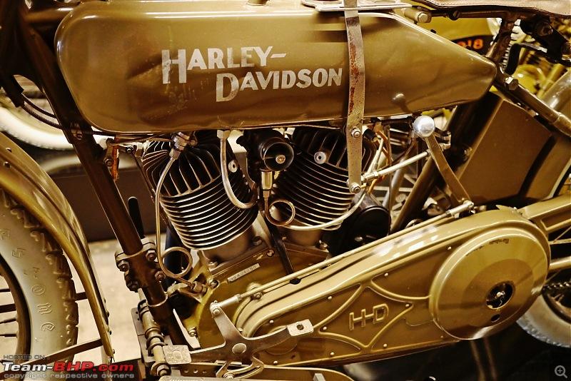 The Harley Davidson Museum - Milwaukee, Wisconsin-gallery016.jpg