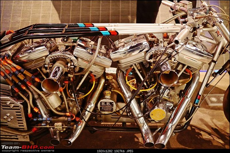 The Harley Davidson Museum - Milwaukee, Wisconsin-racingll017.jpg