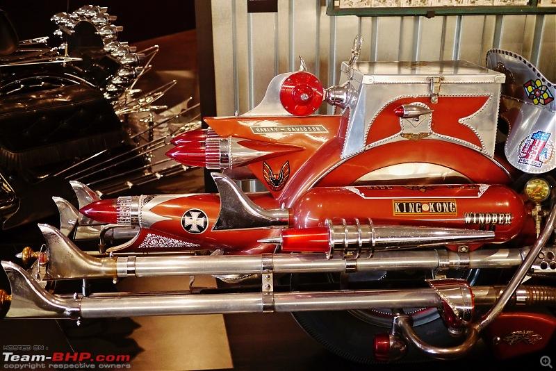 The Harley Davidson Museum - Milwaukee, Wisconsin-custom015.jpg