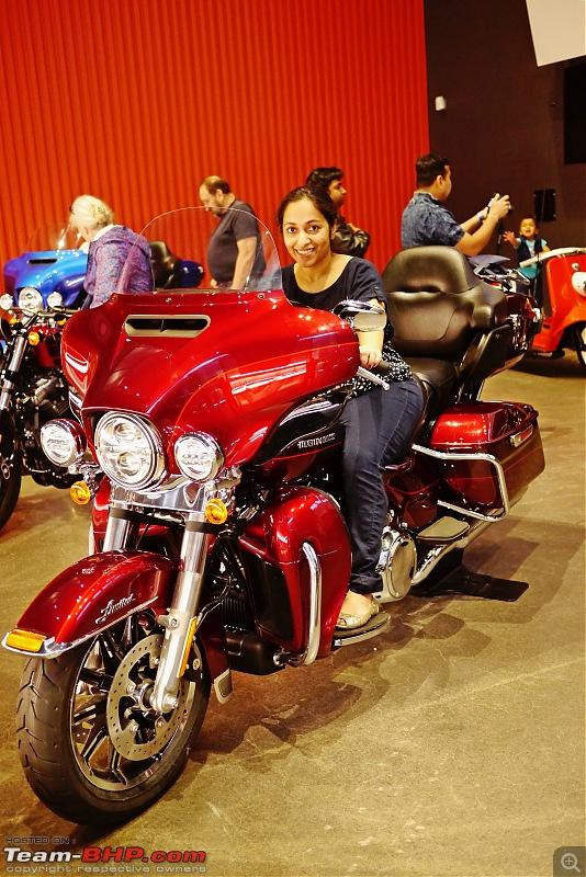 The Harley Davidson Museum - Milwaukee, Wisconsin-experience004.jpg