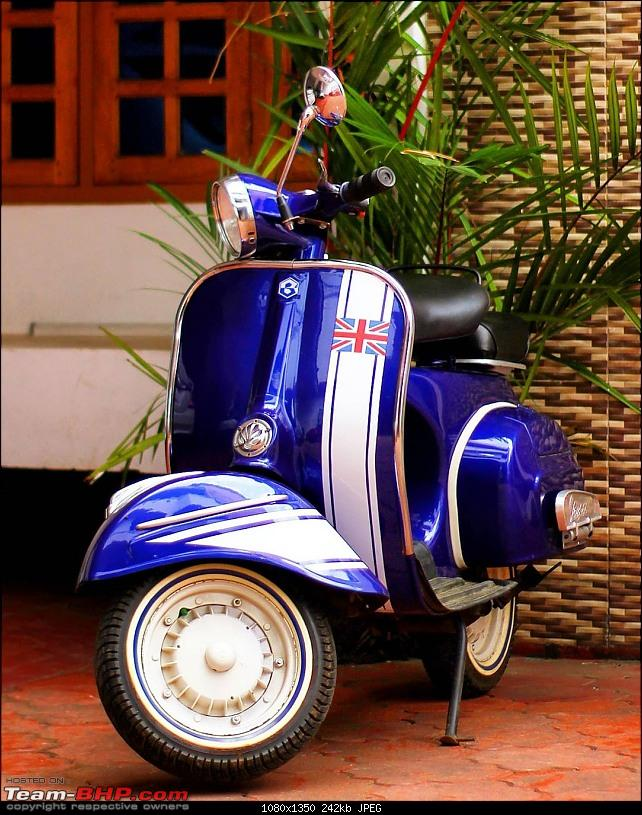 Retro-chic restored scooters : New trend down south-lobee_172020_10_24_23_16.jpg
