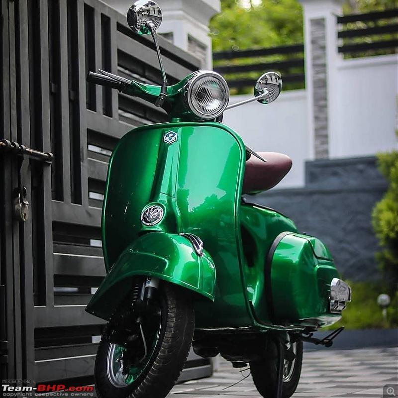 Retro-chic restored scooters : New trend down south-bajaj__chetak2020_10_24_22_56.jpg