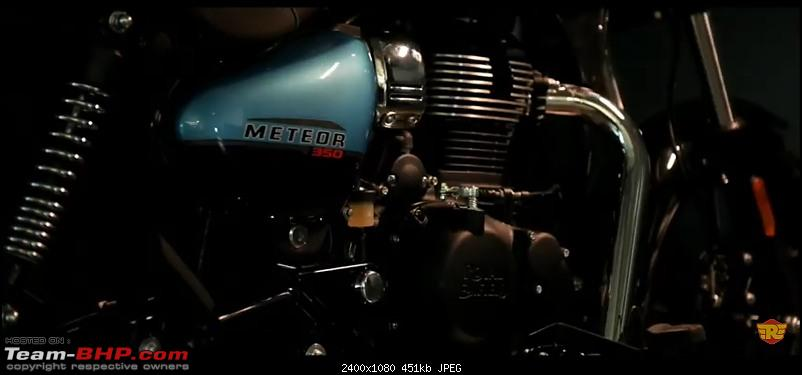Royal Enfield Meteor 350 Fireball leaked, now launched at 1.75 lakhs-screenshot_20201106113704122_com.google.android.youtube.jpg