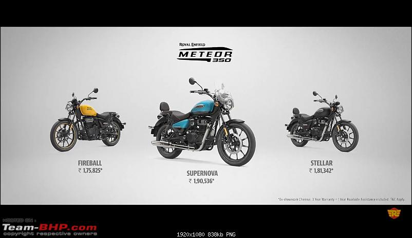 Royal Enfield Meteor 350 Fireball leaked, now launched at 1.75 lakhs-20201106-25.png