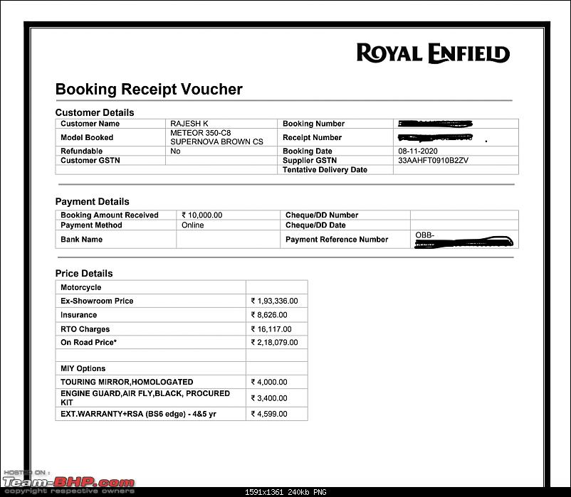 Royal Enfield Meteor 350 Review : 'Meteor'itic rise of a traveller-screenshot-20201108-5.26.01-pm.png