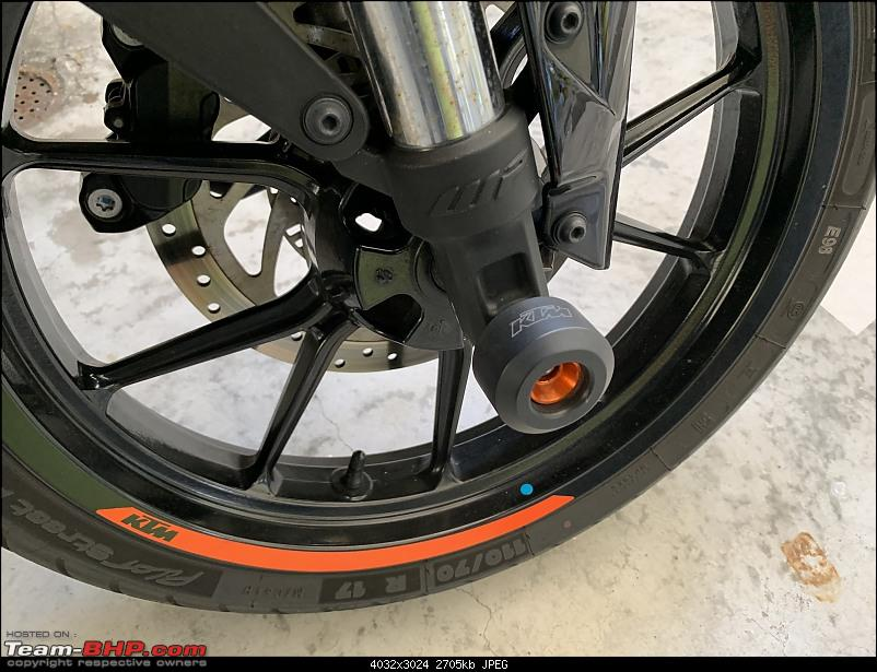 Review: My KTM Duke 125-fea933a2bd434f9c8343052848dd2be0.jpeg