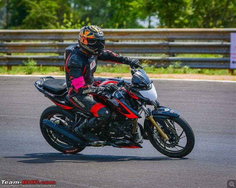 Motorcycle Track day with RACR - Kari motor speedway-me.jpg