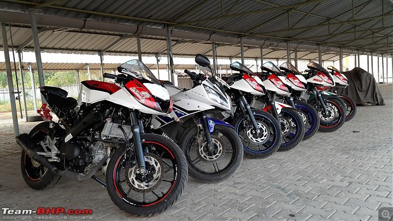 Motorcycle Track day with RACR - Kari motor speedway-r15.jpg
