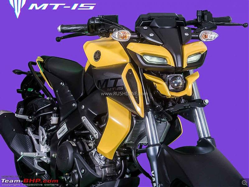 Yamaha launches colour customization options for MT-15-yamahamt15customizationoption.jpg