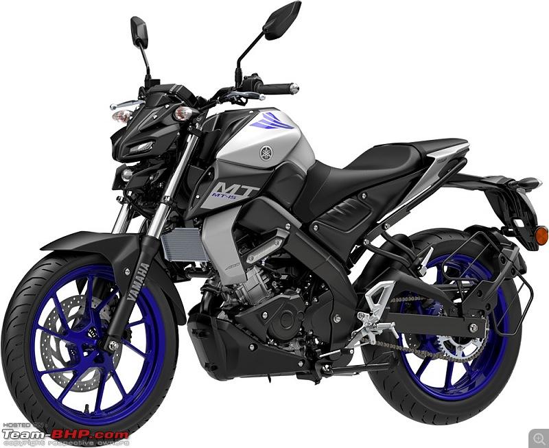 Yamaha launches colour customization options for MT-15-ice_indigo_color.jpg