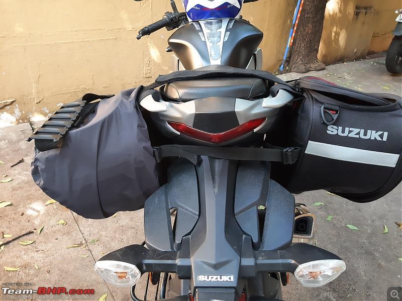 Review: My Suzuki Gixxer 250-20201128_140013.jpg