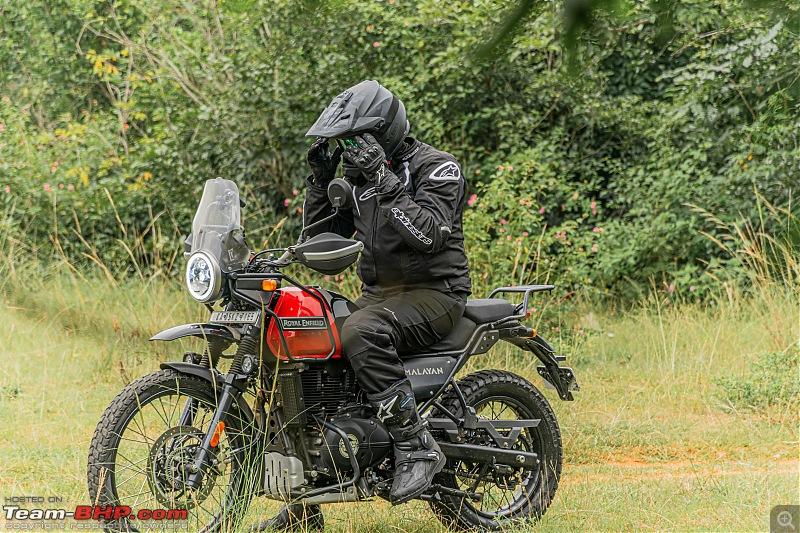 Wandering Spirits Unleashed: My 2020 Royal Enfield Himalayan-dsc_0017.jpg