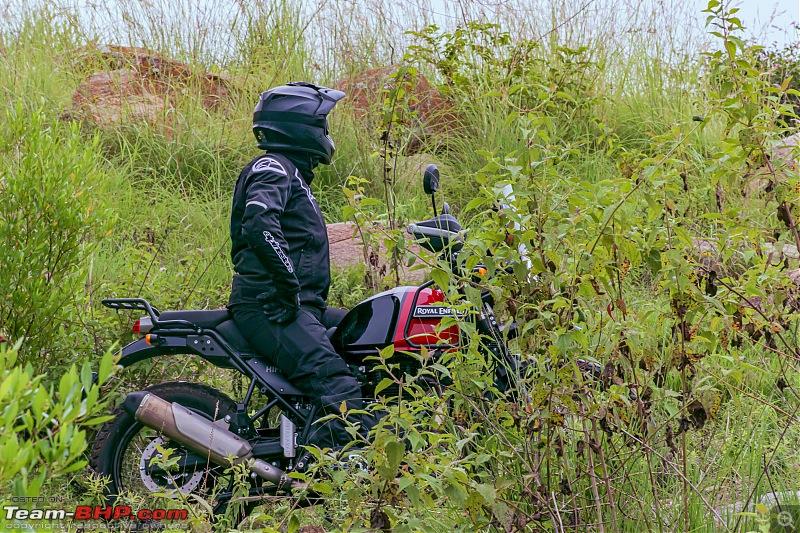 Wandering Spirits Unleashed: My 2020 Royal Enfield Himalayan-dsc_0300.jpg