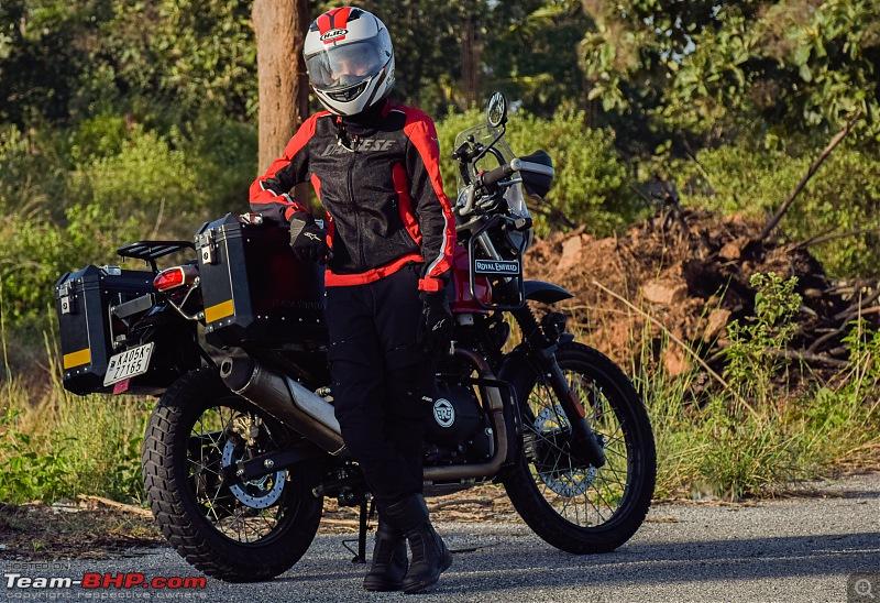 Wandering Spirits Unleashed: My 2020 Royal Enfield Himalayan-dsc_0337.jpg