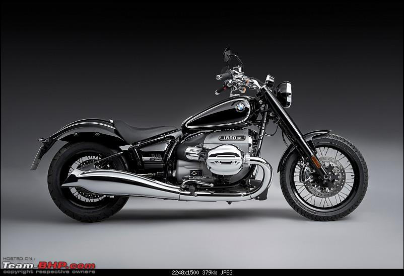 Team-BHP 2-Wheeler of the Year, 2020. EDIT: It's the Honda H'ness CB350!-p90386408_lowres_thebmwr18firste.jpg