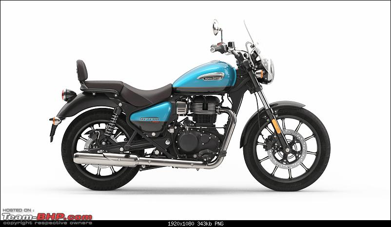 Team-BHP 2-Wheeler of the Year, 2020. EDIT: It's the Honda H'ness CB350!-01blue.png