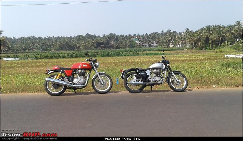 Royal Enfield Continental GT 535 : Ownership Review (27,000 km and 6 years)-gt01.jpg