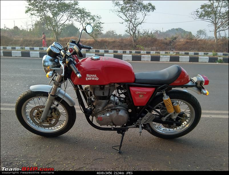 Royal Enfield Continental GT 535 : Ownership Review (27,000 km and 6 years)-gt04.jpg
