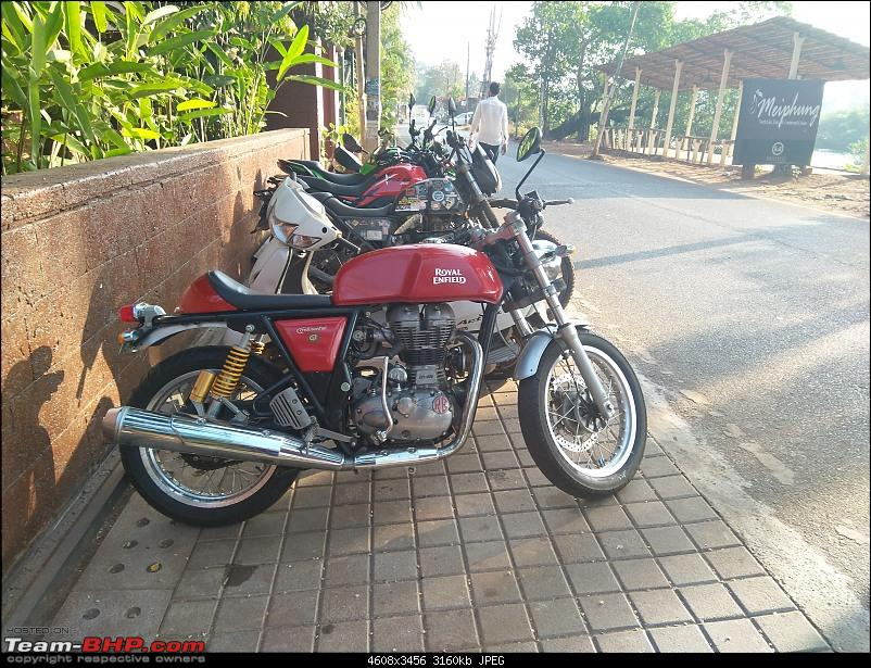 Royal Enfield Continental GT 535 : Ownership Review (27,000 km and 6 years)-gt05.jpg