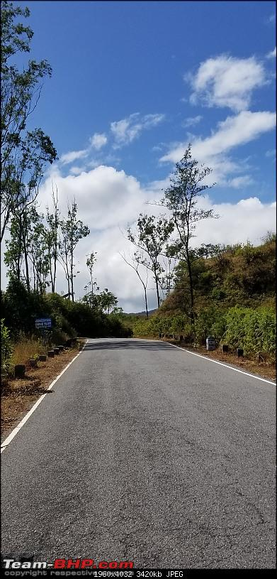 Trails of a Biker : Ride across Udupi and Chikkamagaluru on an Enfield Classic 350-20210104_124955.jpg