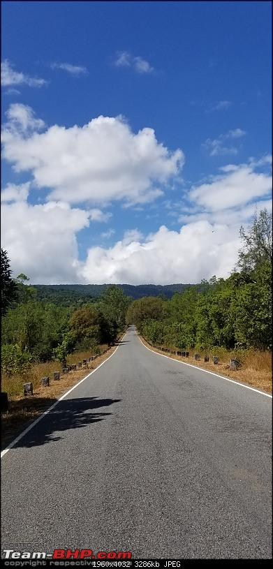 Trails of a Biker : Ride across Udupi and Chikkamagaluru on an Enfield Classic 350-20210104_125346.jpg