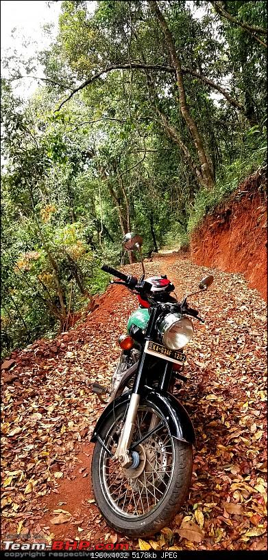Trails of a Biker : Ride across Udupi and Chikkamagaluru on an Enfield Classic 350-20210104_135708.jpg