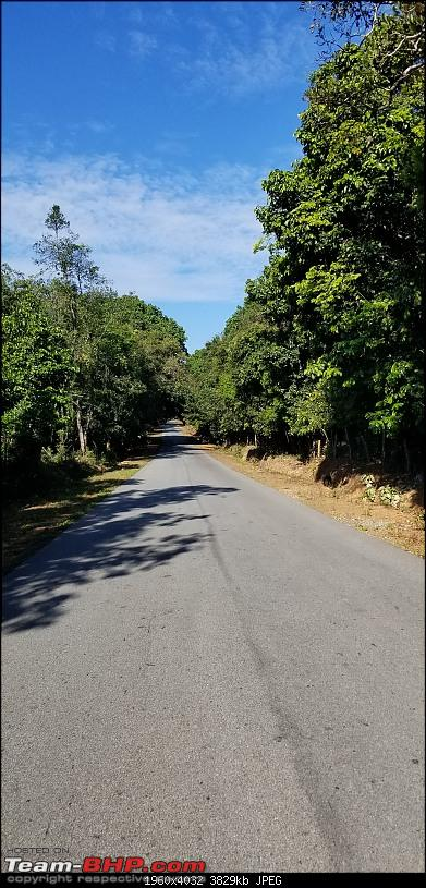 Trails of a Biker : Ride across Udupi and Chikkamagaluru on an Enfield Classic 350-20210105_094309.jpg